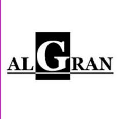 ALGRAN