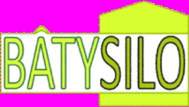 BATYSILO