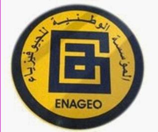 ENAGEO