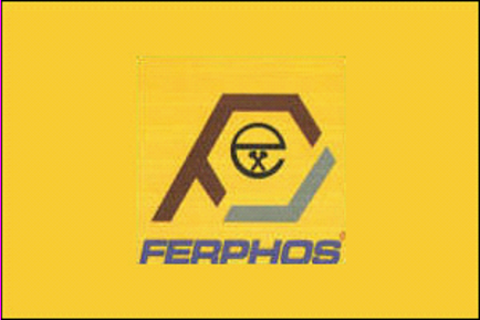 FERHOS
