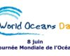 08 Juin Journée Mondiale des océans