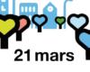 21 Mars Journée Internationale des forêts