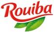 NCA Rouïba